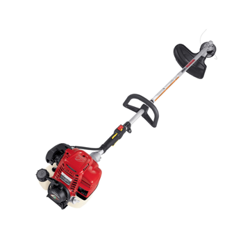Honda, String Trimmer – Gasoline