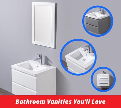 vanities-promo