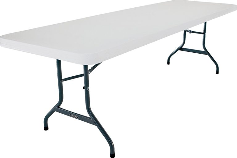Very Narrow Accent Tables 300x165.jpg ... 5496682-768x513.jpg ...