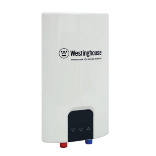 Waterheater Electric - WEMA Home and Hardware Center N.V.